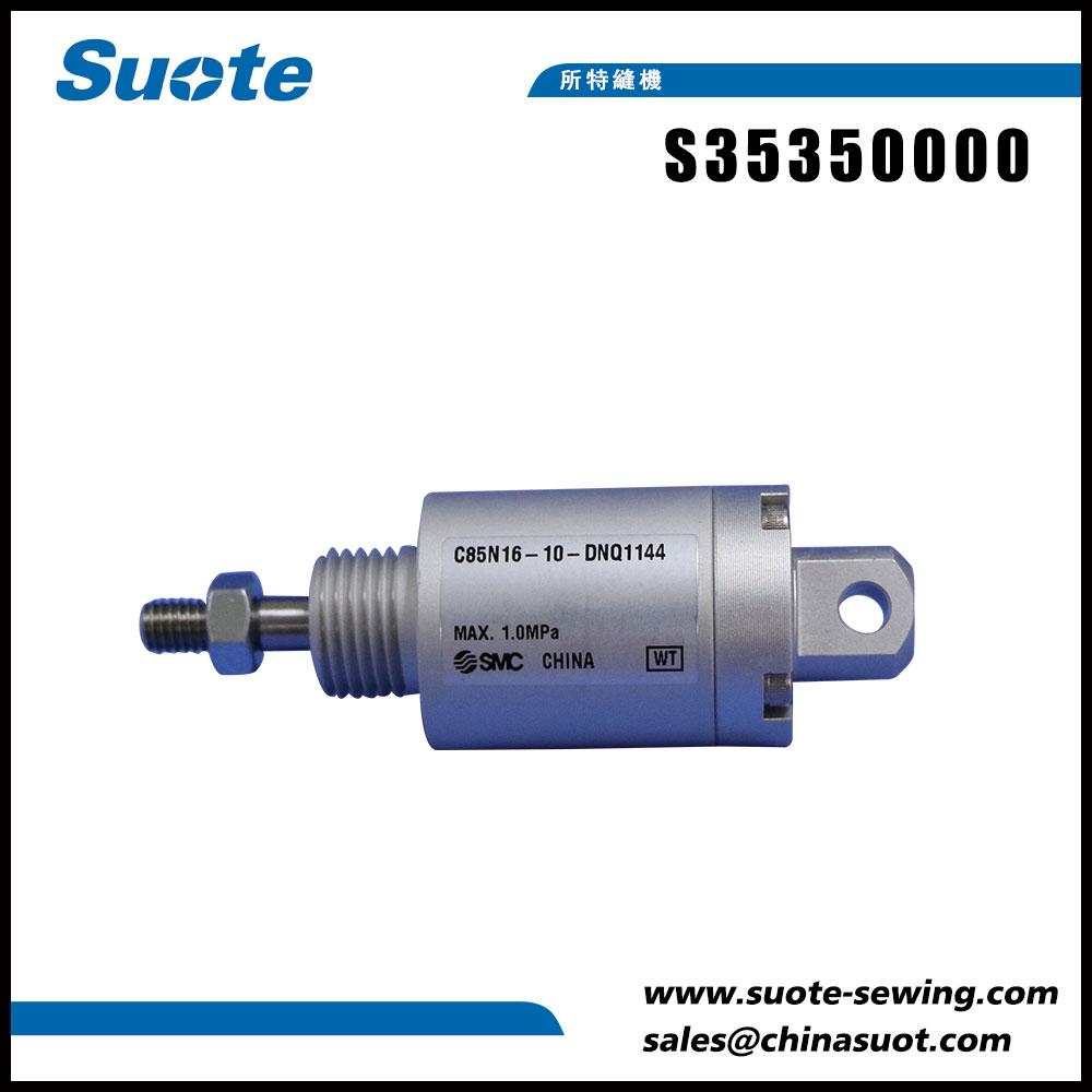 S35350000 Silinder 16x10 untuk 9820